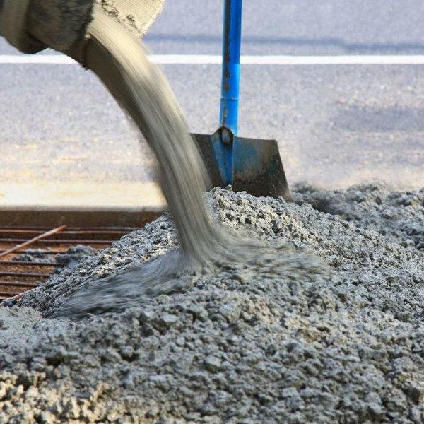 Товарный бетон М 100/В 7,5 ГОСТ 7473-2010г в Шымкенте